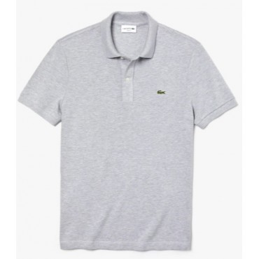 POLO LACOSTE SLIM PH4012