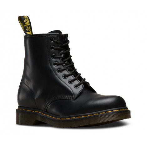 1460 SMOOTH UNISEX DR MARTENS