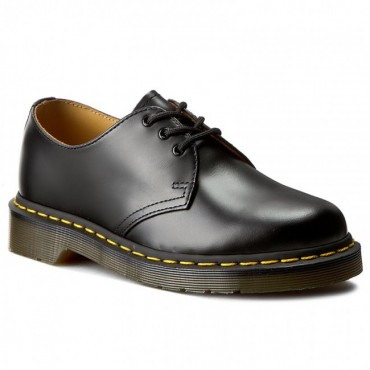 1461 SMOOTH UNISEX DR. MARTENS 10085001